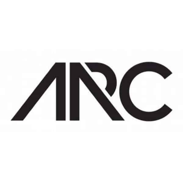 Arc Motorcycles