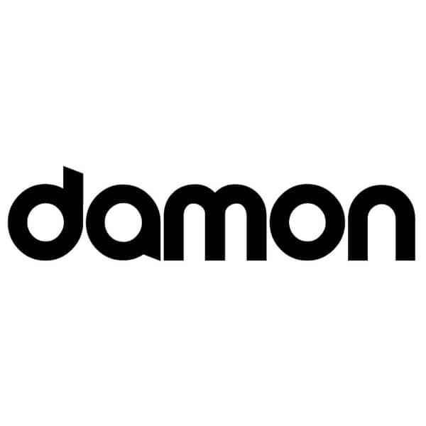 Damon Motorcycles