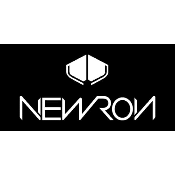 Newron Motorcycles