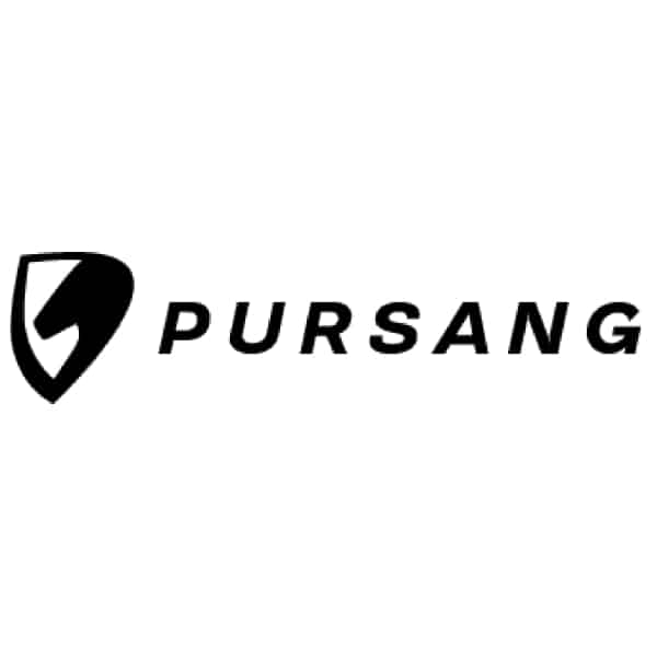 Pursang Motorcycles